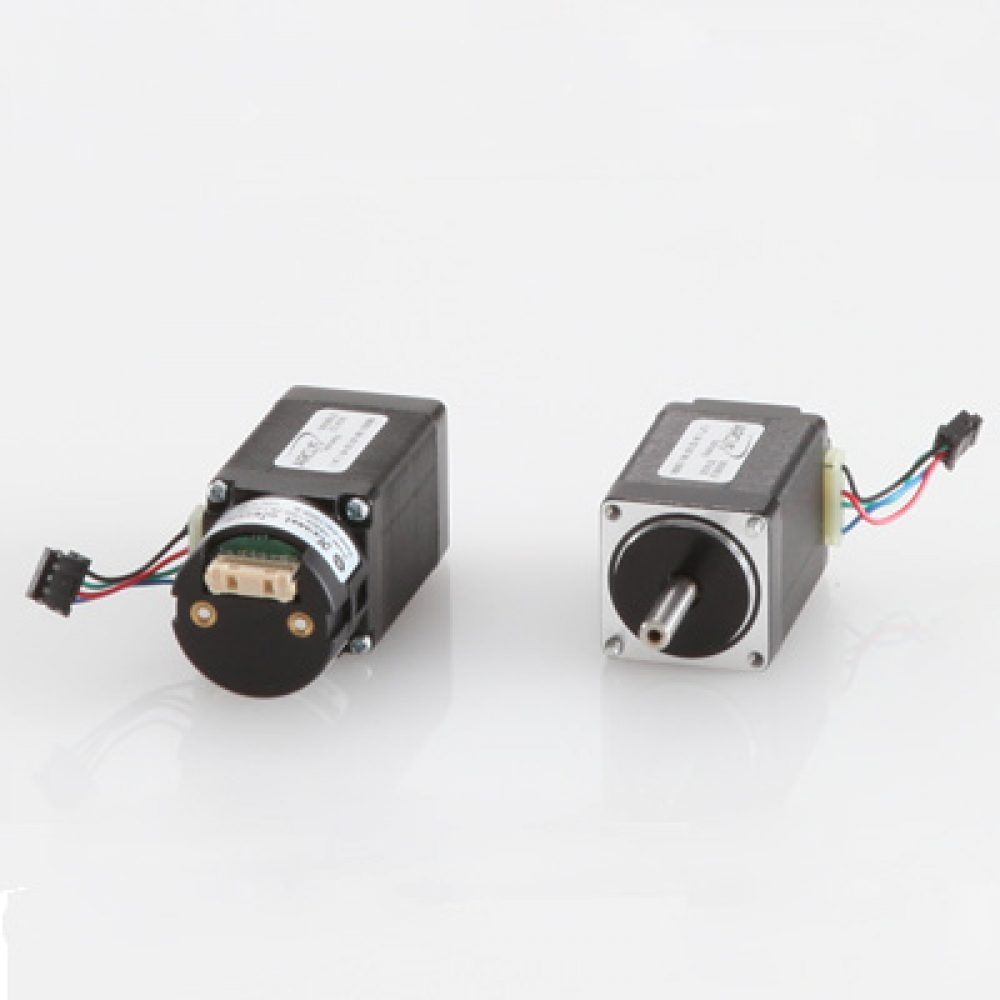 STM-11 Stepper Motor