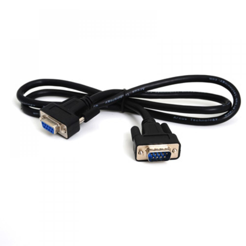 Arcus DB9 Cable