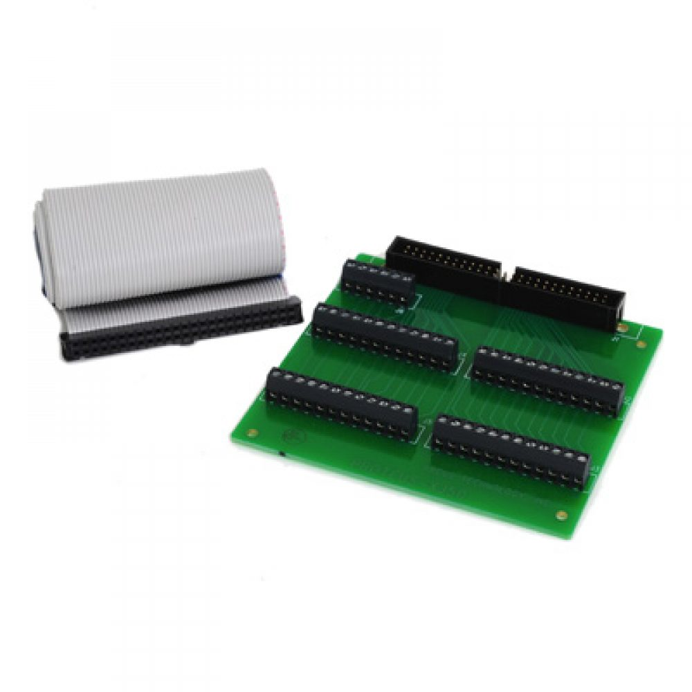 Arcus Junction Boards