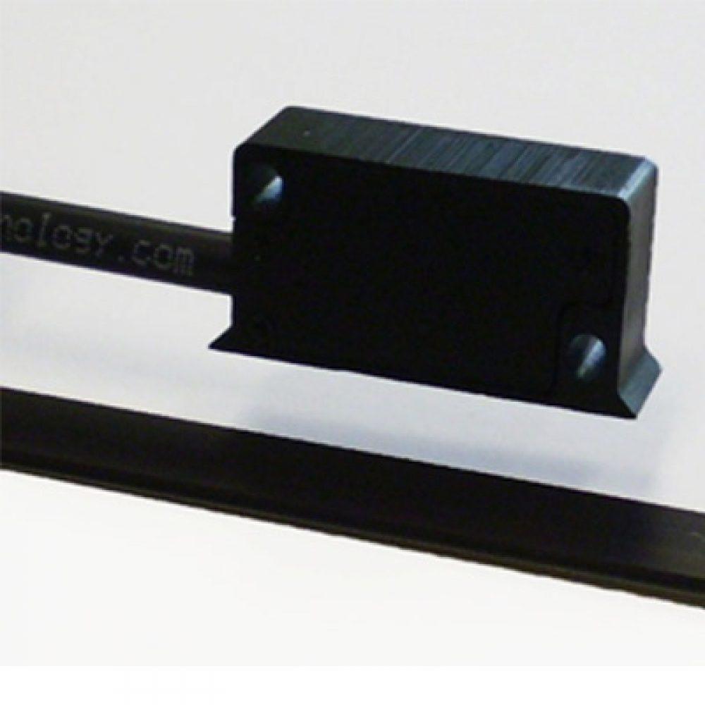 Arcus LEX Encoder