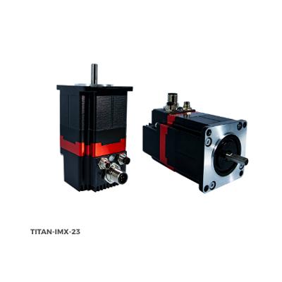 titan-imx-img2